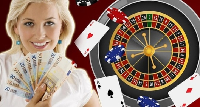 Things To Consider While Choosing The Right Casino Website Newscase Com