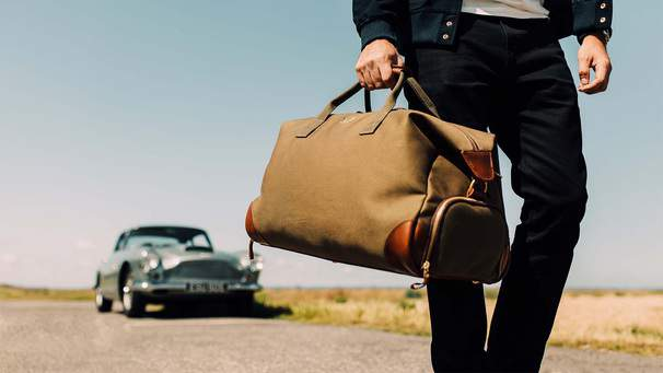 Things to ponder while selecting the right luggage