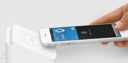 Things you need to know about NFC