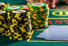 Tips on how can you build your poker game