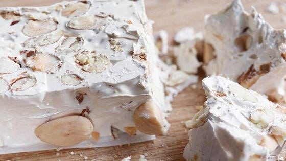 Tips to Prepare Mouth Watering Italian Nougat at Home