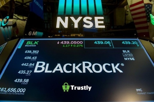 Trustly regains the market trust with massive investment by BlackRock