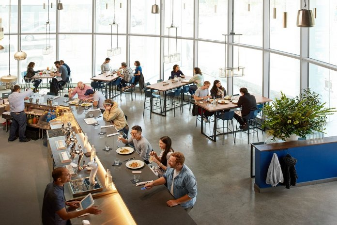 What Should Aspiring Restaurant Owners Know Before Starting Up?