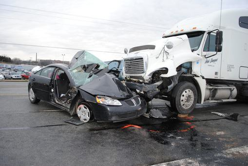 What You Need to Know about truck accident lawyer?