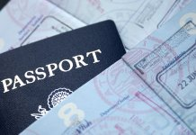 Which Documents are required for India Visa?