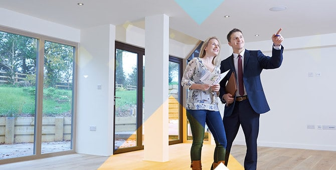 Why choose a realtor: then this task can become challenging for you. So in such cases, hiring a real estate agent in Hannover can be helpful for you.