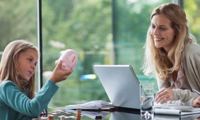 10 best money-saving/ discount and daily deals website 2020
