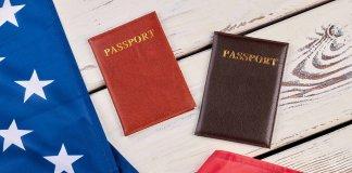 Advantages of having passports