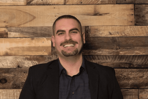 David Nicolas Albanese: Inspiring Entrepreneurs