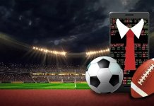 How to choose a Sports Betting Site