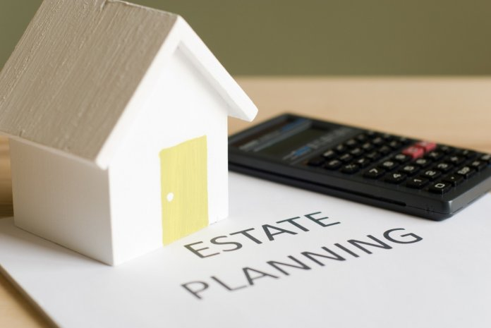 Is DIY Estate Planning a Good Idea? 10 Tips to Get Started
