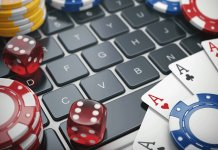 Must-haves of a sports betting website