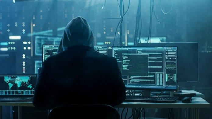 Organized Criminal Hackers Face A New Foe
