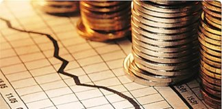 Persisting Collision with New Banking Management System Russia