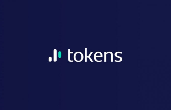 What are exchange tokens?