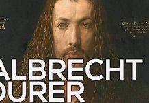 13 Essential Artworks of Albrecht Durer