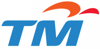 Telekom Malaysia (TM) introduced TM ONE Cloud for High speed internet