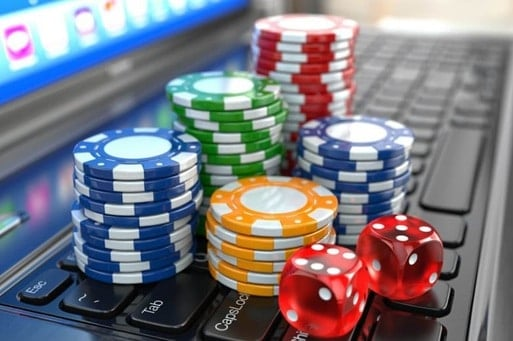 What do you need to do to win at online casinos?