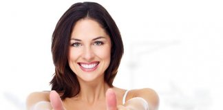 What Types of Procedures Do Cosmetic Dentists Do?