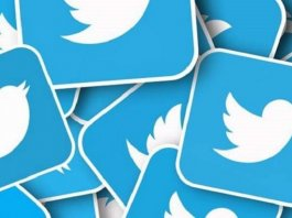 Now Getting Followers On Twitter Is Easy
