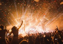 6 Ways to Hire Live Entertainment