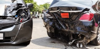 Do you need an Attorney for your Car Accident Nevada?