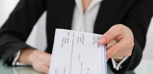 Everything You Need to Know About Reading Your Paycheck