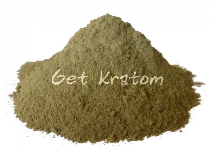 Gold Maeng Da Kratom: The Wonder Drug
