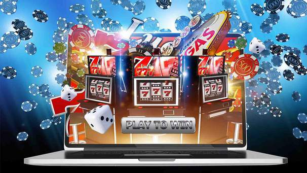 How to choose an online casino?