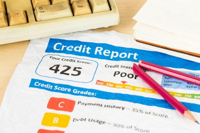 Need Cash Now? How to Get Guaranteed Loans for Bad Credit