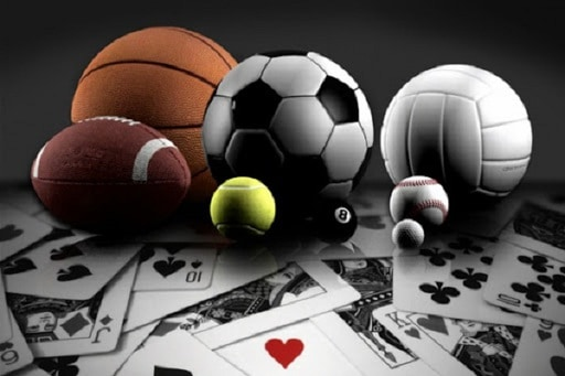 Online sports betting and its convenience