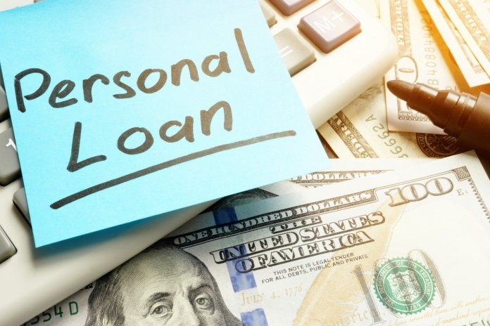 What Are The Pros And Cons Of Loans For Personal Use?