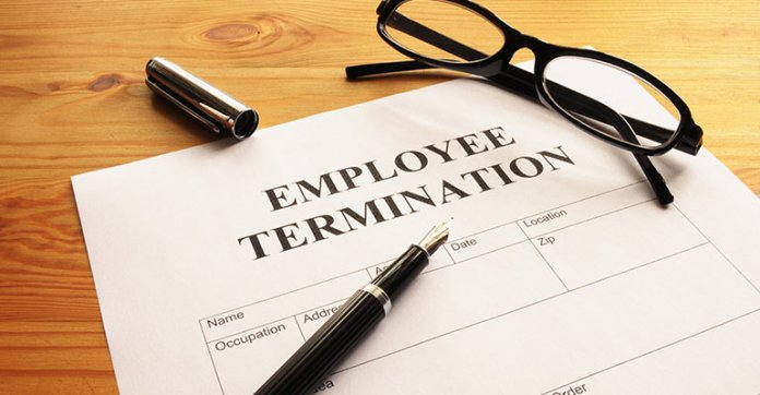 What to Do if You Were Wrongfully Terminated