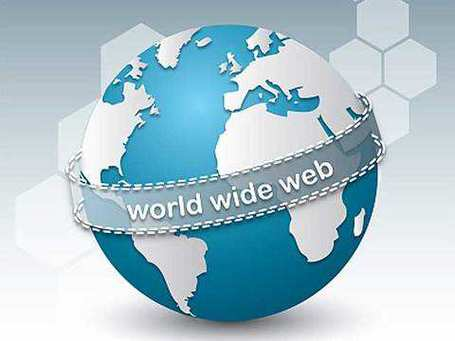 1 august world wide web day