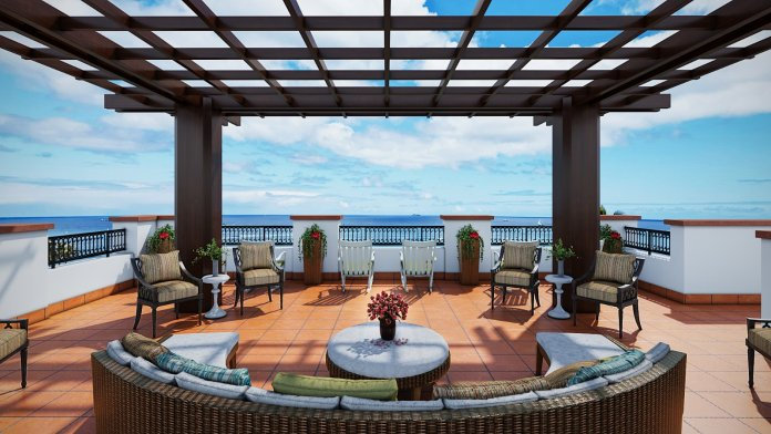 Raya's Paradise: Setting a New Standard in Residential Care