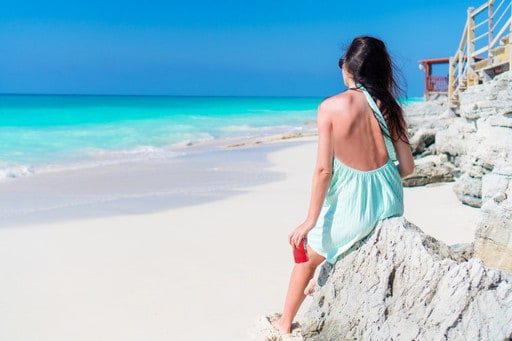 5 Benefits of Listening to Ocean Waves