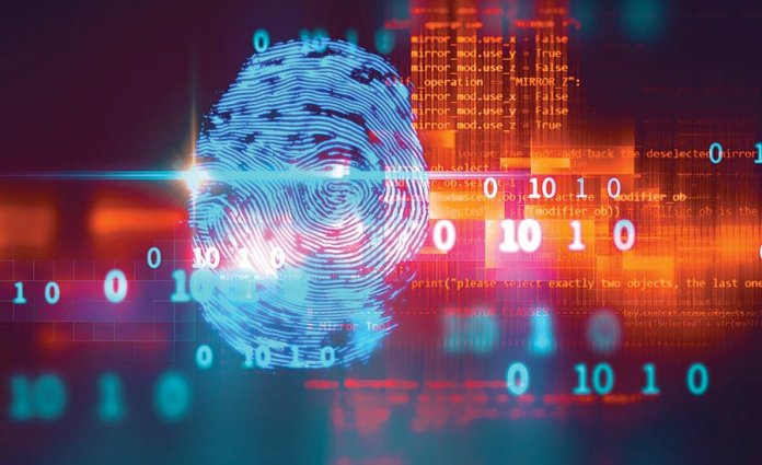 COVID19 Smashes Cybersecurity Records