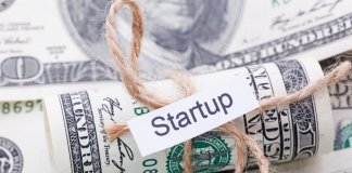 How Long Does It Take to Start a Business?