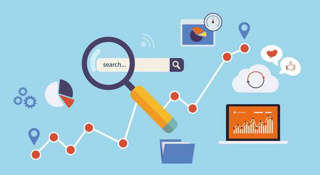 How Your SEO Company Can Help You Win Clients