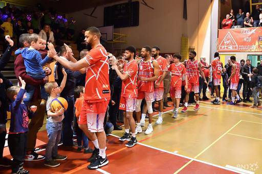 Inspiring the world with his swift moves as a Swiss pro basketball player is Kaanu Olaniyi