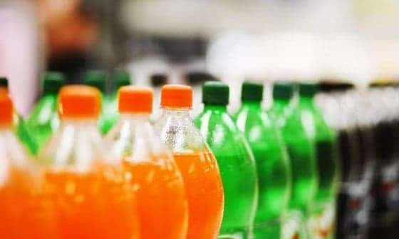 Soft drink packaging market growing rapidly by 2020-2027