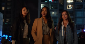 The-Flash-Season-7