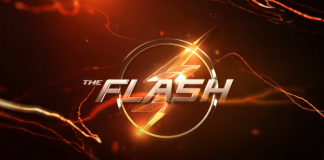 The-Flash-Season-7
