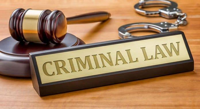 Understanding Canadian criminal laws