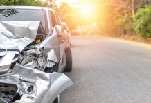 What to do when involved in Car or Motorcycle Accident