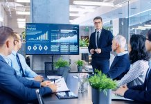 Why Corporate Boards Must Pay Attention To Digital Risk