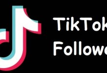 Why you need to increase followers on TikTok?
