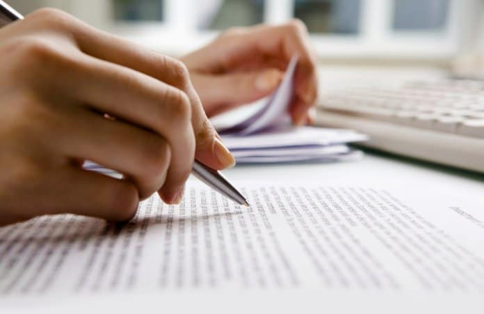 hire essay writing services