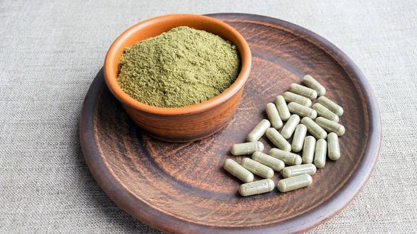 Best Kratom Distributors