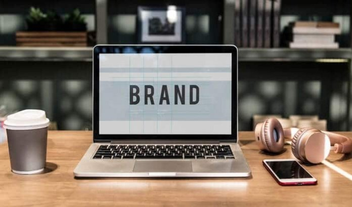 How to Build a Brand Online That Matters